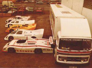 1983-Rolf-Stommelen-Stefan-Bellof-Kremer-Porsche-936-005