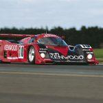 1990-Bernd-Schneider-Kremer-Porsche-962-CK6-Interserie-Siegerland