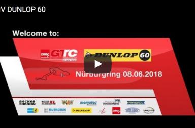Livestream Motorsport XL Weekend am Nürburgring