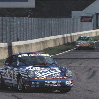1992-WPO-ZZZ-96-ZNS-49-8031-Uwe-Alzen