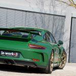 2018-Porsche-911-GT3-A-Workx-4624