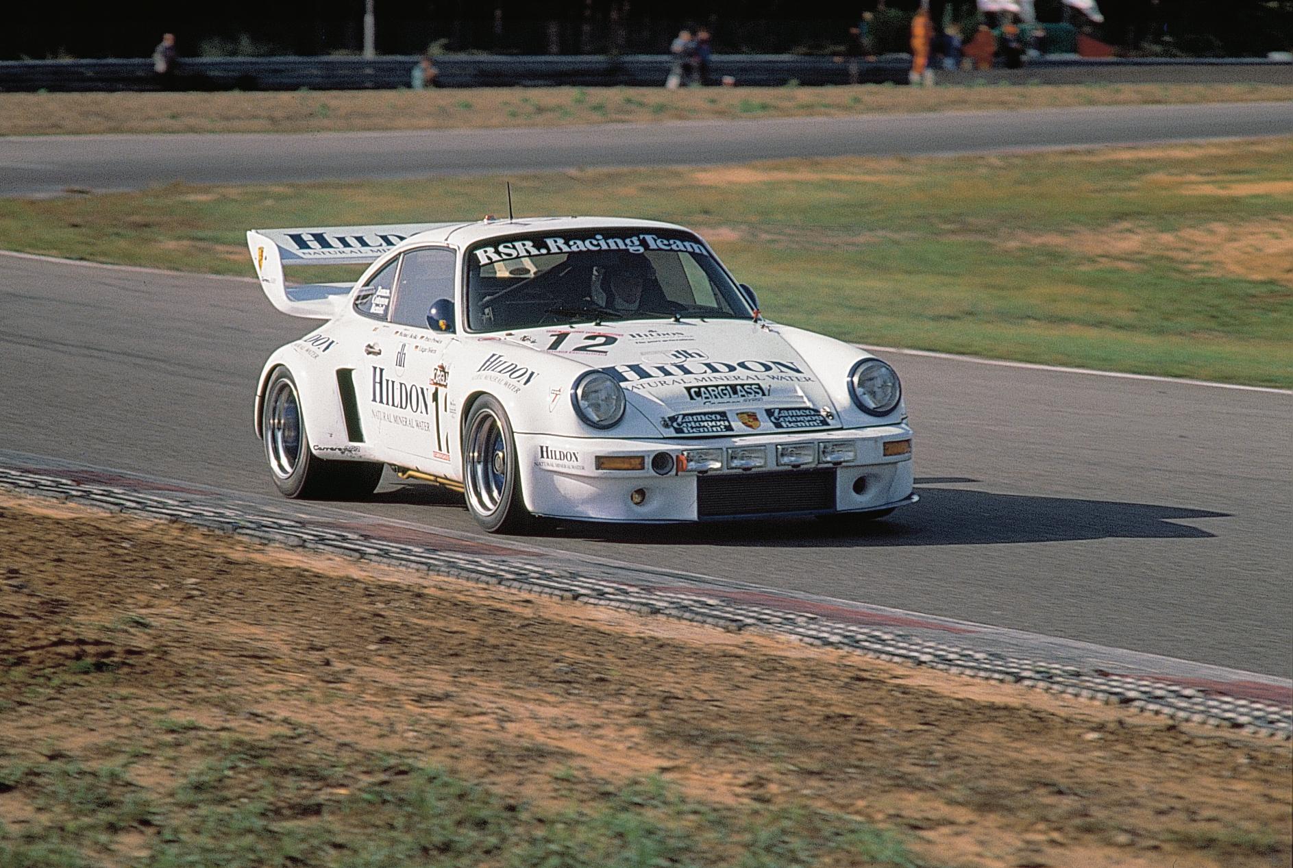Porsche-Carrerra-RSR-911-460-9043-Zolder-1992