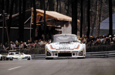 1979-24-Heures-du-Mans-Le-Mans-Klaus-Ludwig-Porsche-935-K3-009-00015