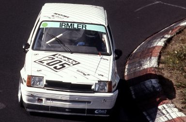 1991-Steffan-Irmler-Veedol-Langstreckenpokal-bearb