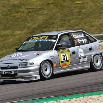 2017-90-Jahre-Nuerburgring-Steffan-Irmler-Opel-Astra-STW