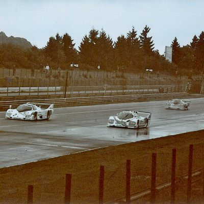 1982-Bilstein-Supersprint-Nuerburgring-Betonschleife-Rolf-Stommelen-Bob-Wollek