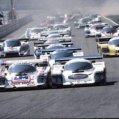 985-1.000-Kilometer-Rennen-Hockenheim-Duschfrisch-Trophy-Manfred-Winkelhock-Porsche-962C-110