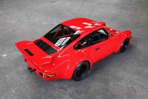 dp-Porsche-911-Red-Evolution-28