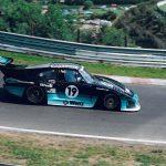 1981-Mai-24-1.000-km-Rennen-Nuerburgring-Edgar-Doeren