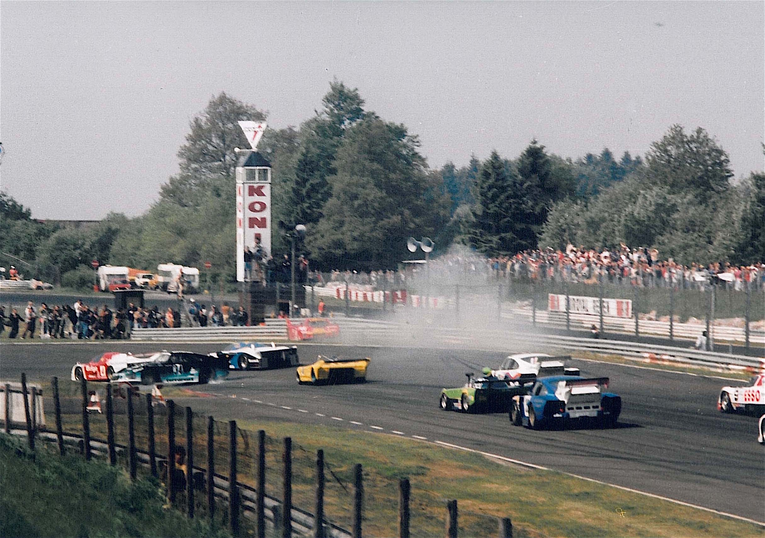 1982-Mai-30-1.000-km-Rennen-Nuerburgring-Edgar-Doeren