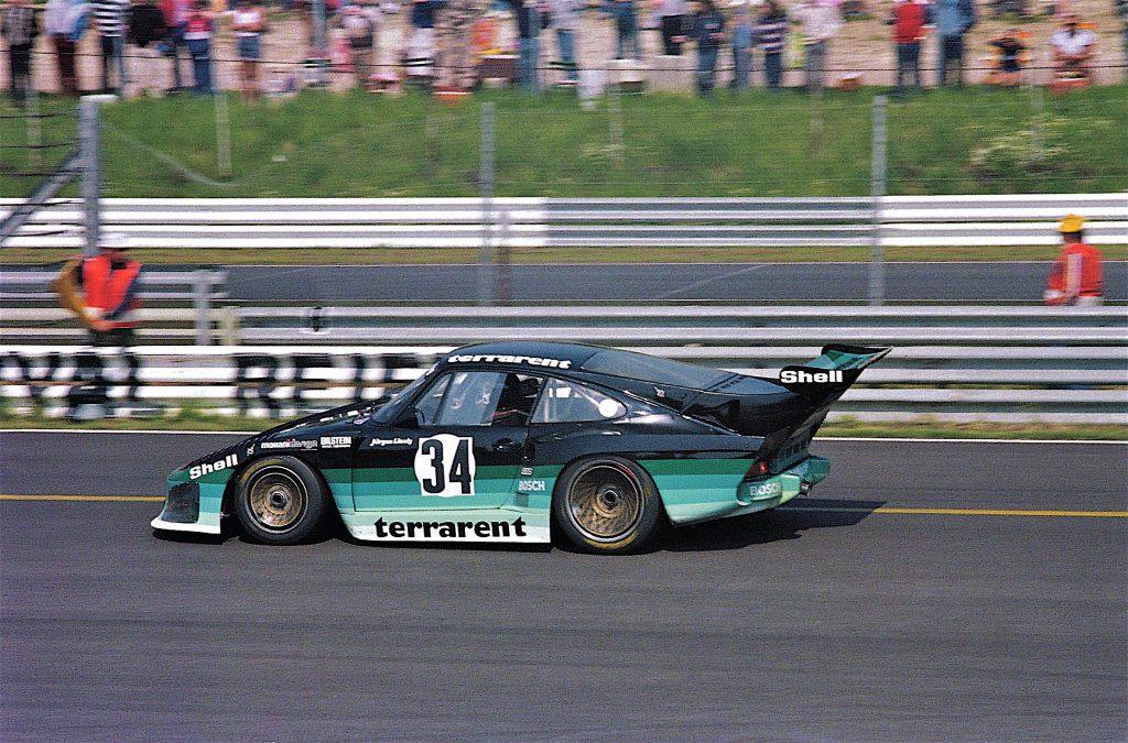 1982-Mai-30-1.000-km-Rennen-Nuerburgring-Juergen-Laessig