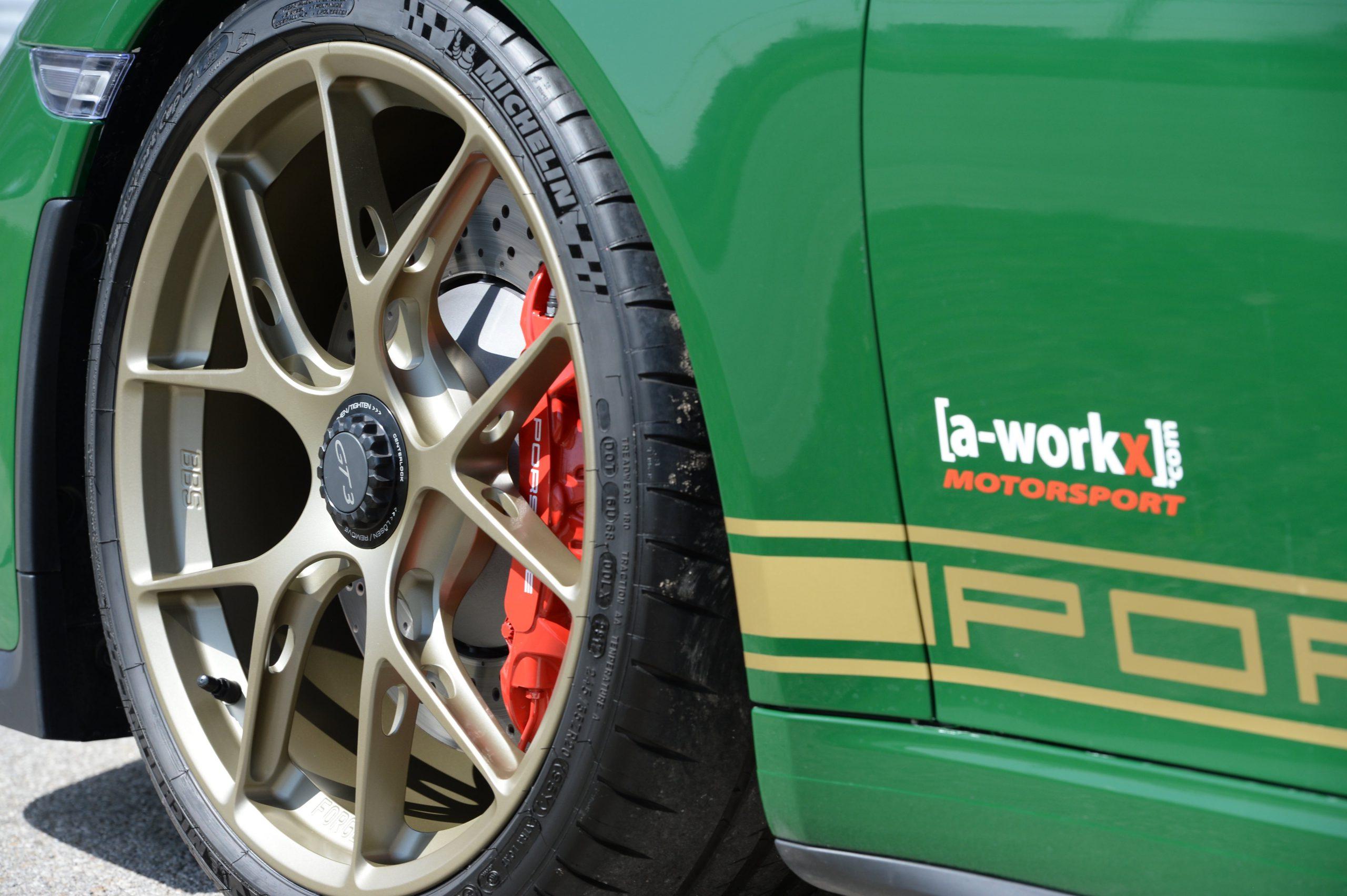 2018-Porsche-911-GT3-A-Workx-GmbH-4568