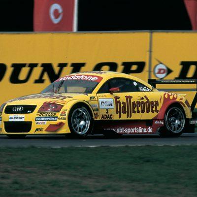 DTM-2002-Abt-Audi-TT-R-Laurent-Aiello-002