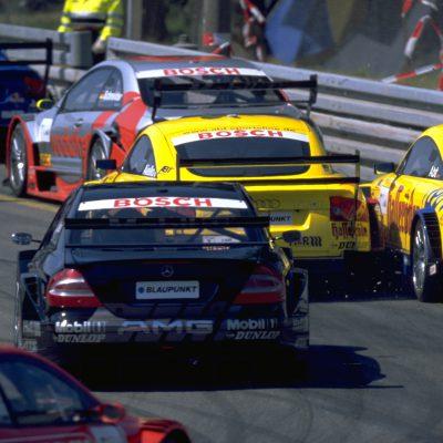 DTM-2002-Abt-Audi-TT-R-Laurent-Aiello-009