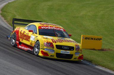 DTM-2002-Abt-Audi-TT-R-Laurent-Aiello-027