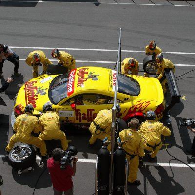 DTM-2002-Abt-Audi-TT-R-Laurent-Aiello-029