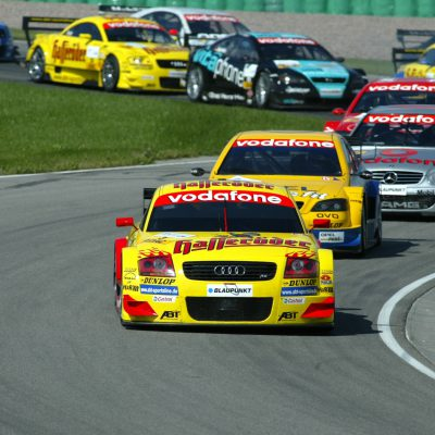 DTM-2002-Abt-Audi-TT-R-Laurent-Aiello-032