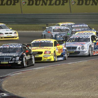 DTM-2001-Abt-Audi-TT-R-Laurent-Aiello-021