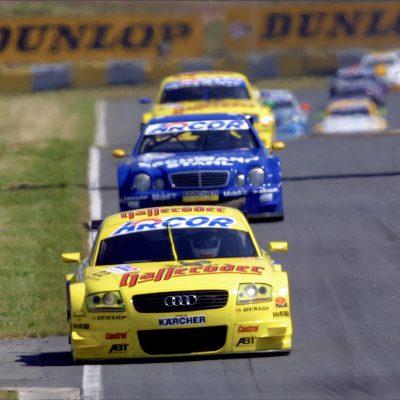 DTM-2001-Abt-Audi-TT-R-Martin-Tomczyk-003