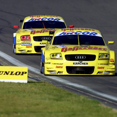 DTM-2001-Abt-Audi-TT-R-Martin-Tomczyk-010