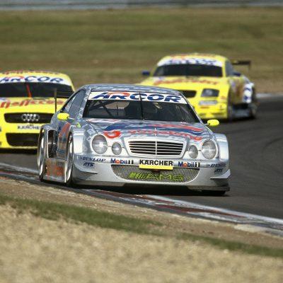 DTM-2001-Abt-Audi-TT-R-Martin-Tomczyk-020
