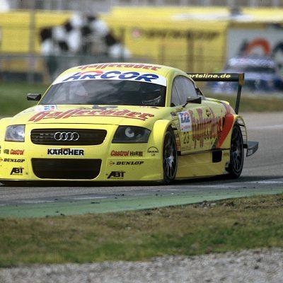 DTM-2002-Abt-Audi-TT-R-Mattias-Ekström-025