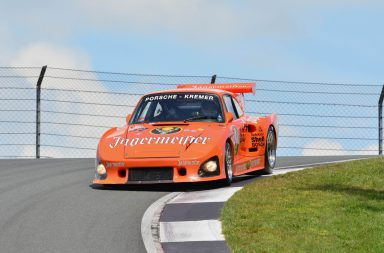 1980-Kremer-Porsche-935-K3a-000-00011-Bilster-Berg-Wolfgang-Kaufmann