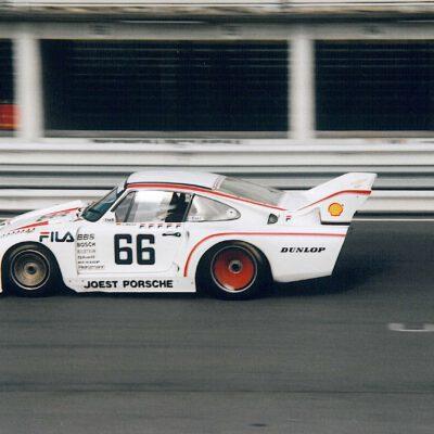 1978-930-890-0012-Joest-Racing-Porsche-935-Jochen-Mass