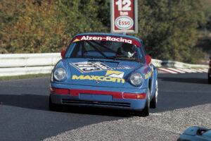 1991-WPO-ZZZ-96-ZMS-40-9094-Uwe-Alzen