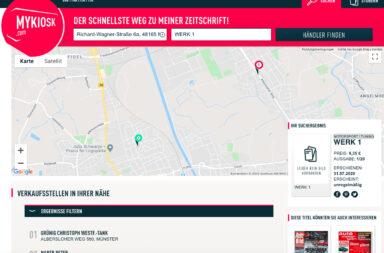 werk1-Erhaeltlichkeit-im-Zeitschriftenhandel-my-kiosk-com