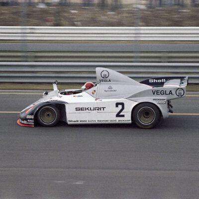 80-Jahre-Ekkehard-Zimmermann-dp-Motorsport-1970-Nuerburgring-Joest-Porsche-908-03.jpg
