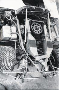 80-Jahre-Ekkehard-Zimmermann-dp-Motorsport-1975-Porsche-908-03-006-Dr-Dannesberger.jpg