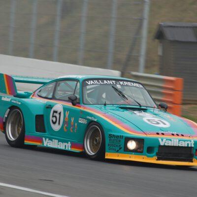 80-Jahre-Ekkehard-Zimmermann-dp-Motorsport-1977-007-00016-Kremer-935-K2-Zolder