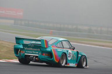 80-Jahre-Ekkehard-Zimmermann-dp-Motorsport-1977-Zolder-007-00016-Kremer-935-K2