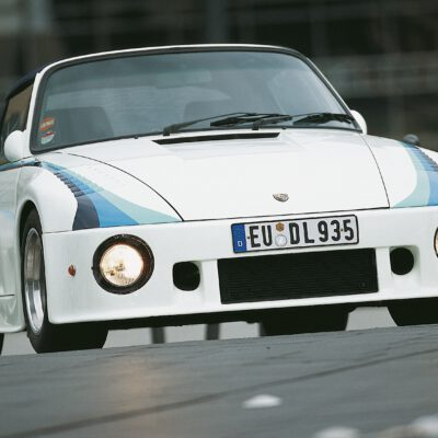 80-Jahre-Ekkehard-Zimmermann-dp-Motorsport-1979-Porsche-935-Kremer-street-2006-01