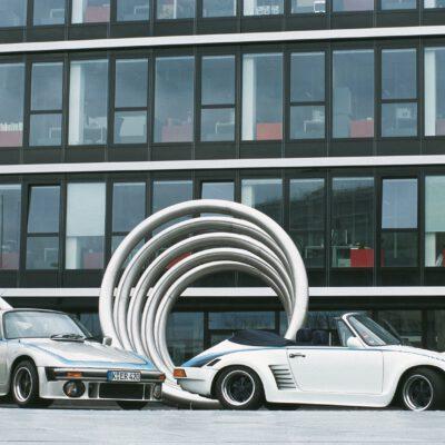 80-Jahre-Ekkehard-Zimmermann-dp-Motorsport-1979-Porsche-935-Kremer-street-2006-04