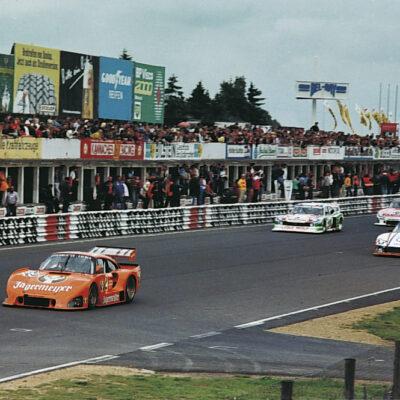 80-Jahre-Ekkehard-Zimmermann-dp-Motorsport-1981-Kremer-Porsche-935-K4-NuerburgrIng.jpg