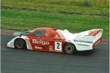 80-Jahre-Ekkehard-Zimmermann-dp-Motorsport-1982-Joest-Porsche-936C-Nuerburgring