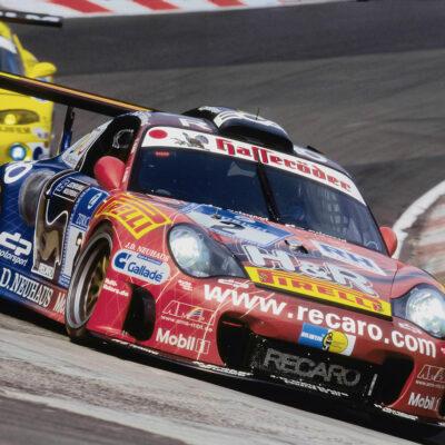 80-Jahre-Ekkehard-Zimmermann-dp-Motorsport-2003-Alzen-Porsche-911-Biturbo-Typ-996-dp5