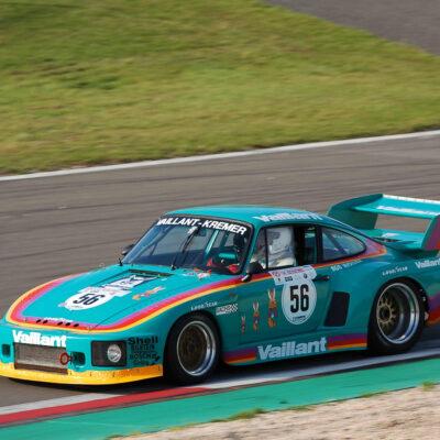 80-Jahre-Ekkehard-Zimmermann-dp-Motorsport-8-Aug-2008-Eberhatd-Baunach-935-K2
