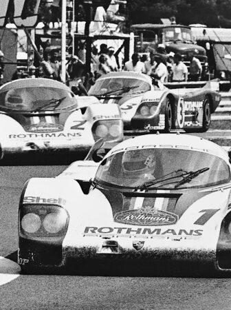 1982-Porsche-956.002-Derek-Bell-Jacky-Ickx-24-Heures-Le-Mans