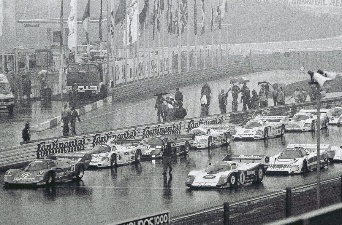 1986-Derek-Bell-Hans-Joachim-Stuck-Porsche-962C-003