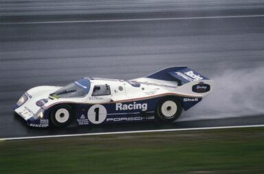 1986-Hans-Joachim-Stuck-Derek-Bell-Porsche-962C-003.jpg