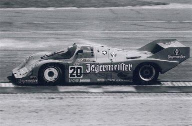 1985-Jul-14-31-ADAC-1000-km-Rennen-Duschfrisch-Trophy-Porsche-956-106-Gerhard-Berger-Walter-Brun
