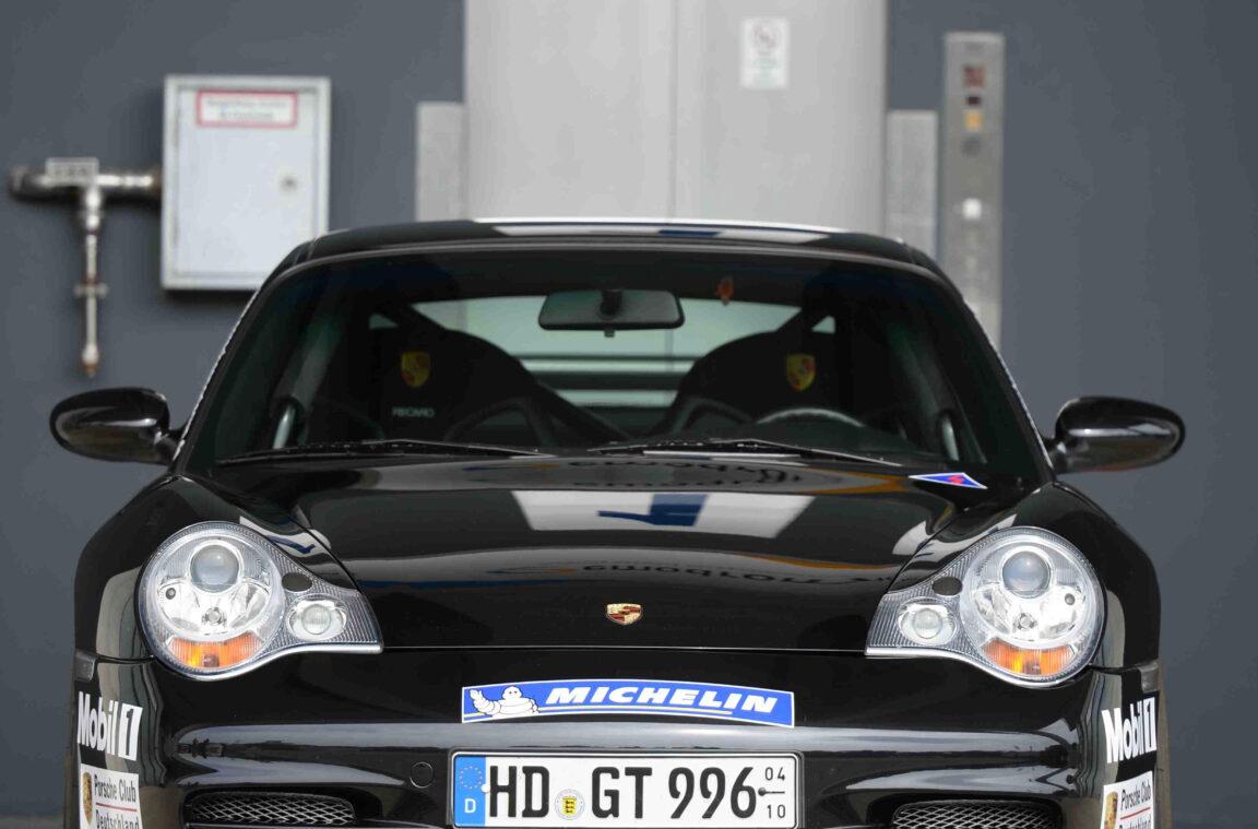 2017-Aug-27-Uwe-Dams-Hockenheimring-Porsche-911-GT3-Generation-996.2-Modelljahr-2004-1917