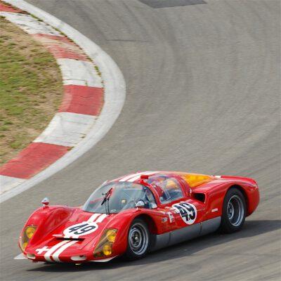 1966-Porsche-Carrera-6-Typ-906-Peter-Vögele-Schweiz-CER-Nürburgring-0344