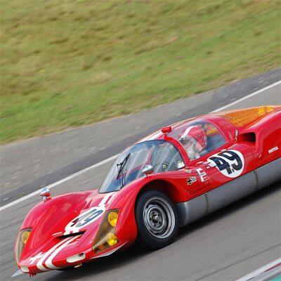 1966-Porsche-Carrera-6-Typ-906-Peter-Vögele-Schweiz-CER-Nürburgring-0379