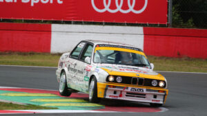 2021-DTM-Classic-Zolder-2.0-Automotive-Marc-Hessel-BMW-320-iS
