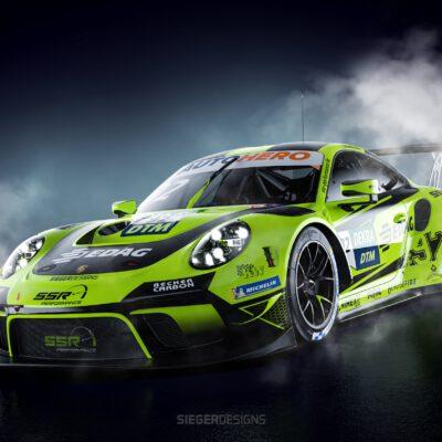 DTM-2021-Michael-Ammermüller-SSR-Performance-Porsche-911-GT3-R-Typ-991.2