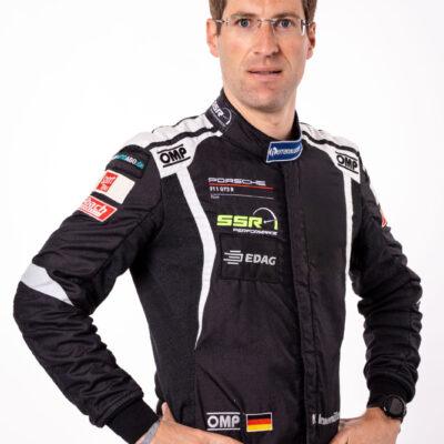 Michael-Ammermüller-DTM-2021-SSR-Performance-Porsche-911-GT3-R-Typ-991.2